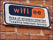 estonia_wifi