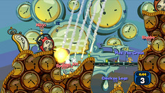 worms_2_armageddon_dlc_time_attack_pack_screen_3_1