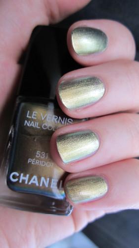 Chanel_Peridot (17)