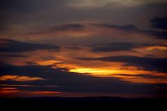 Sombras... (Eduardo Amorim) Tags: sunset brazil sun sol southamerica field brasil atardecer soleil tramonto sonnenuntergang prdosol campo pelotas sole sonne riograndedosul poniente champ anoitecer coucherdesoleil brsil entardecer crepsculo amricadosul poente amriquedusud sudamrica suramrica amricadelsur sdamerika costadoce americadelsud americameridionale auffangen eduardoamorim iayayam yamaiay
