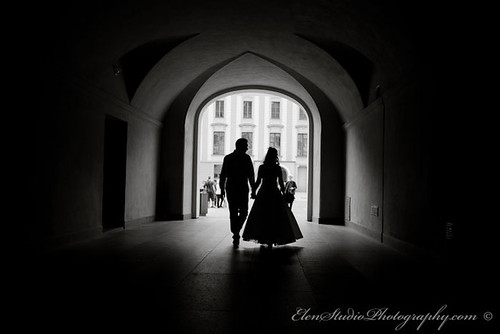 Destination-Weddings-Prague-M&A-Elen-Studio-Photography-026.jpg