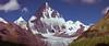 k2, PAKISTAN (TARIQ HAMEED SULEMANI) Tags: autumn pakistan mountains tourism nature trekking hiking concordia k2 tariq campsite skardu astore concordians sulemani