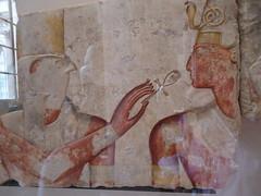 Louvre_Egypte
