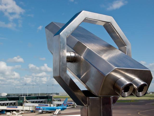 E-5 Schiphol3