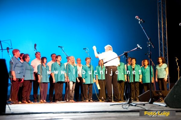 Liburnija.net - Humanitarni koncert Pružimo ruke za ljubav @ Opatija (6)