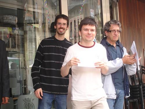 20110807_Marato Andorra_23