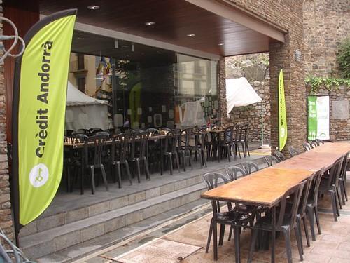20110807_Marato Andorra_04