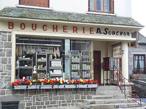 boucherie Souchon.jpg