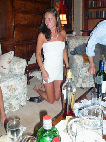 pippa-middleton-drunk-2