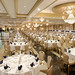 Valley Mansion - Grand Ballroom A