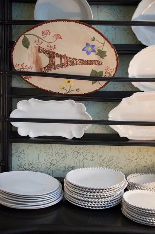 Astier de Villatte Ceramics