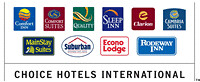 choice_hotels_logo