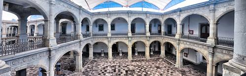 Museo del Palacio (44)