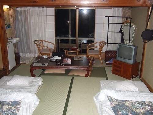 0946 - 17.07.2007 - Onsen Takarawaga