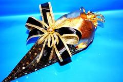 مثلث الزري - حصري لدينا (ChoCakeQatar) Tags: ميلاد كيك ولادة محل قرقيعان حلويات قرنقعوه أفراح كافي توزيعات شوكولا أعراس أعياد ولاده موالح شوكولات حفلا