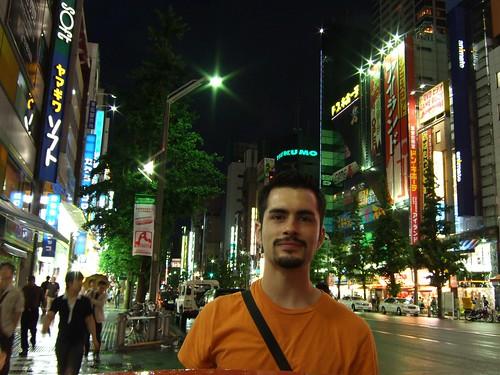 0846 - 15.07.2007 - Akihabara
