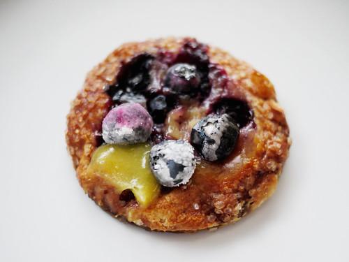 08-10 summertime tart