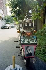 Taichung_20110605_24