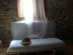 Detalle (brujulea) Tags: detalle rural casa casas castello calma fuentes castellon rurales ayodar brujulea