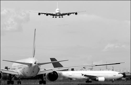 Душанбе Екатеринбург авиабилеты цена на прямые рейсы