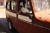 ESTANCIERA (Flor Gojman) Tags: street orange cars argentina wheel mirror calle nikon espejo cordoba autos rueda naranja 2011 d90 capilladelmonte estanciera nikond90