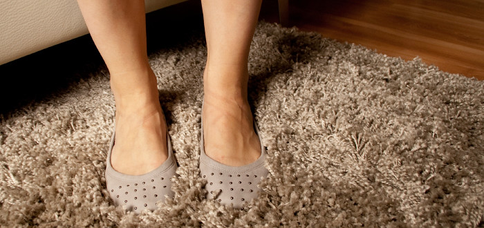 dashdotdotty, dooty, blog, shoes, fluffy rug, cole haan
