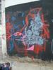 HINDI-KATHOLISCHEN RELIGIONSUNTERRICHT GENETIK (Assi-one) Tags: street art colors one graffiti calle stencil arte muerte tetas mierda pochoir culos schablonen putas callejero chocho monjas assi perras peludos pedos puzze troie soccolle