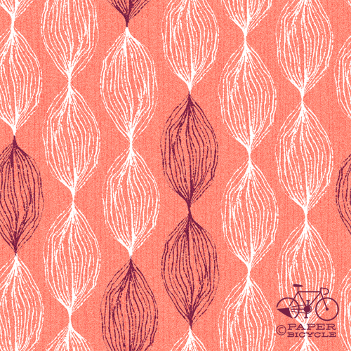 web_dailypattern_muscle_8.30.11