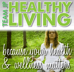 TeamJP_Healthy_Living_faceb
