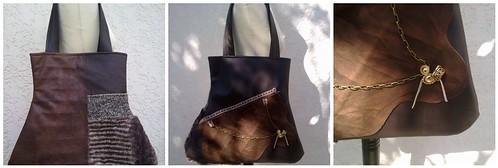 Nova colecção Outono/ Inverno by ♥Linhas Arrojadas Atelier de costura♥Sonyaxana