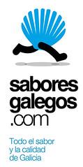 Sabores Galegos patrocina el concurso de Mover el Bigote