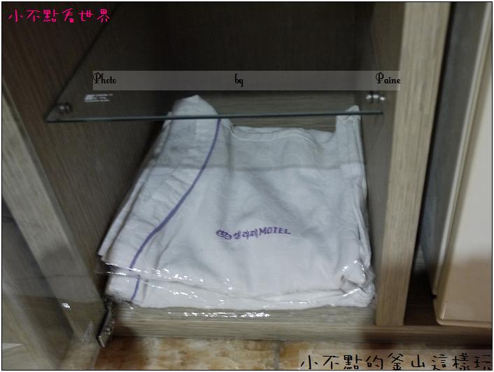 釜山ELYSEE MOTEL (7).jpg