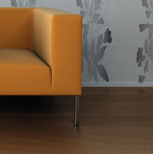 Koydol Resilient Sheet Flooring: Natural Collection