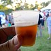 2011 New Orleans - New Orleans On Tap Beer Festival - LA 31 Boucanee Smoked Wheat Beer