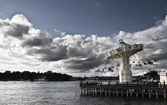 Grna Lund Tivoli (DavidGorgojo) Tags: tivoli sweden stockholm carousel sverige djurgarden estocolmo suecia tiovivo parquedeatracciones gronalund grnalundtivoli