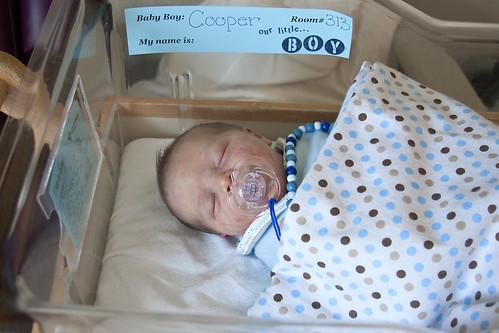 Cash's birth pic3_08-29-2011