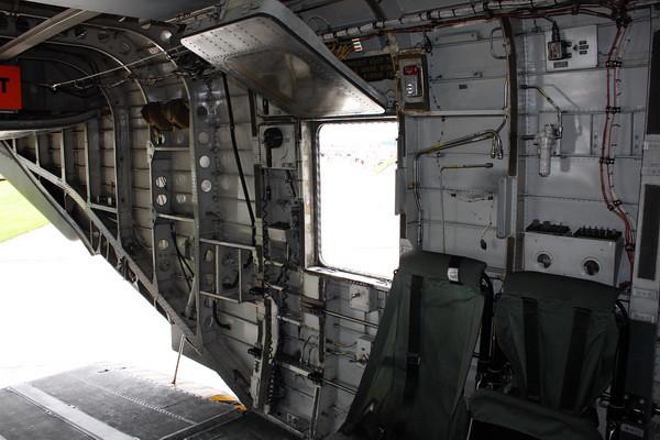 QCAS11_MH-53E_68
