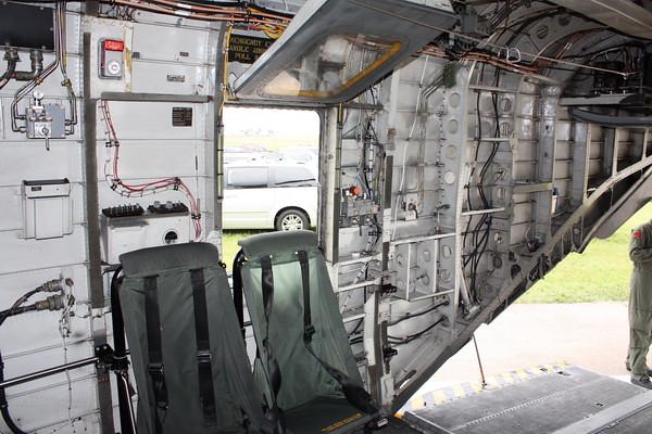 QCAS11_MH-53E_80