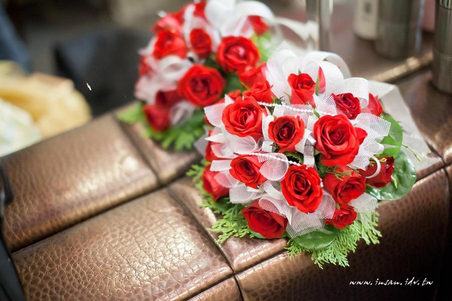 wed110529_0570