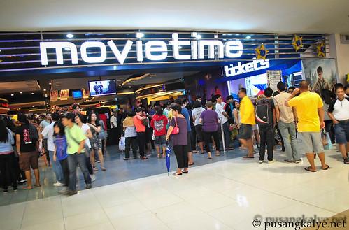 SM_cinemas