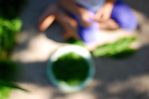 salad6-0166