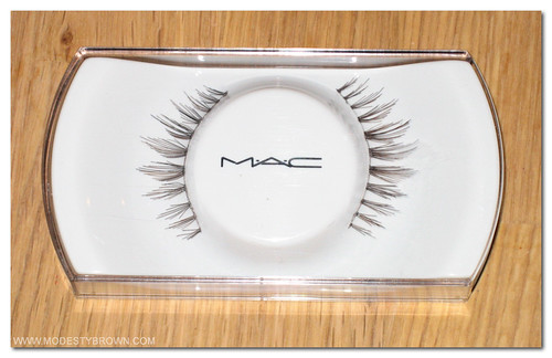 MAC+33+LASHES