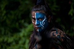 The Maya People | 110703-8353-jikatu (jikatu) Tags: people zeiss canon mexico published maya yucatan ze wikimedia mejico makroplanar zeissmakroplanart2100 makroplanart2100 canon5dmkii jikatu baikovicius