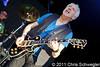 Peter Frampton @ Frampton Comes Alive! 35 Tour, DTE Energy Music Theatre, Clarkston, MI - 07-08-11