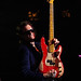 Black Country Communion Openluchttheater Rivierenhof mashup item