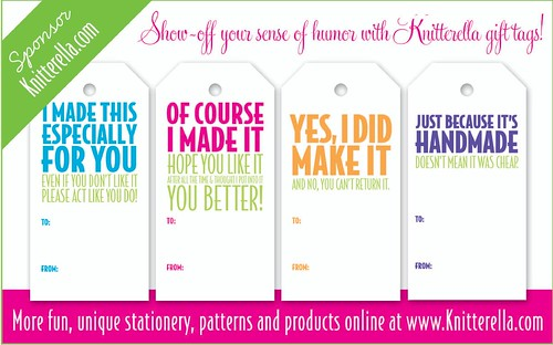 knitterella sponsor ad