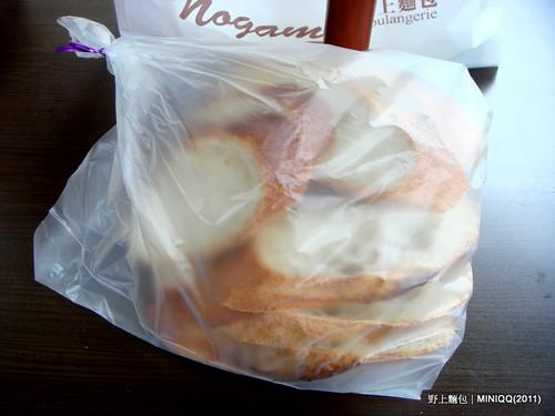 20110709 桃園野上麵包_05