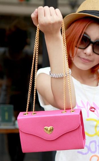 vls 022 rose pink