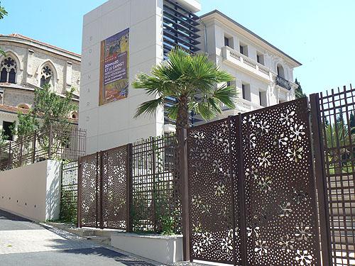musée bonnard 2.jpg