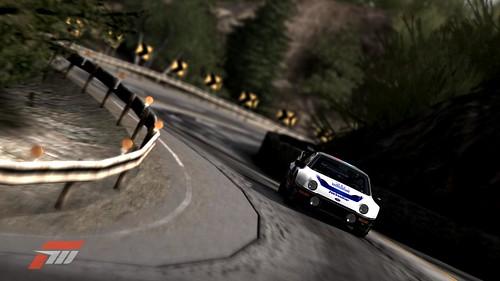 5926534886_1179b1650f ForzaMotorsport.fr
